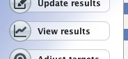 View results button